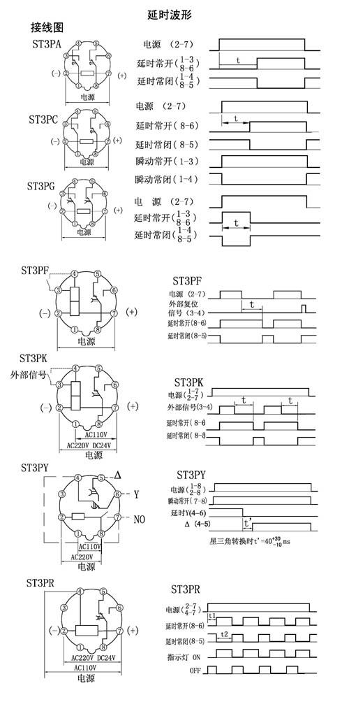 2008628134345294 wuxi informed electrical appliance co , ltd fuji st3pf wiring diagram at eliteediting.co